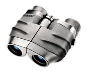 Tasco 10x25mm Essentials Porro Binoculars Image